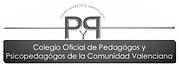 Colegio Oficial de Psicopedagogos y Pedagogos