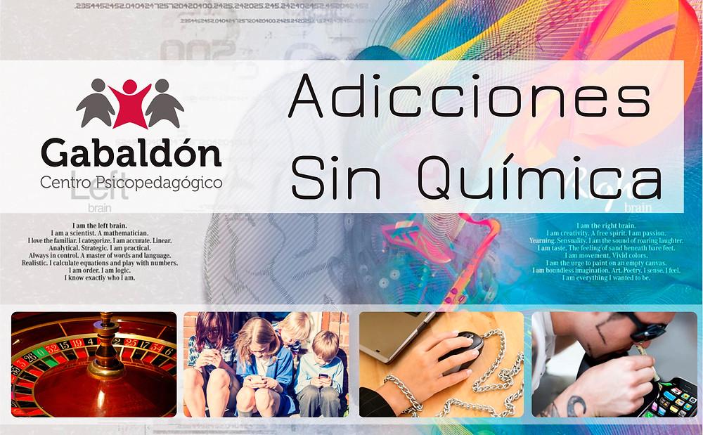AdiccionesSinQuimica.jpg