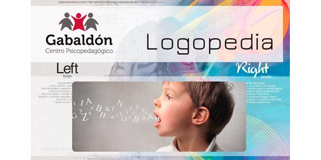 logopedia-4.jpg