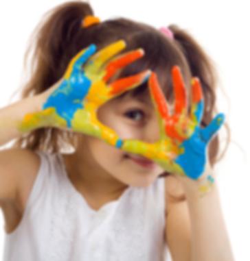especialistas en TDAH en Valncia