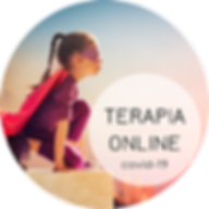 terapia_online2.png