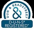 Logo-Duns-Registered.png