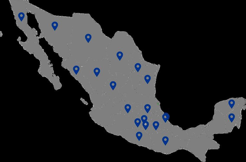 Mapa_Cerón_nov_20_(Chihuahua).png