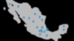 mapa ceron nuevo.png