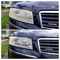 Before-And-After-Headlight-Restoration.jpg
