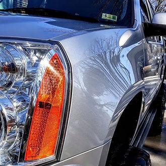 exterior detail truck.jpg