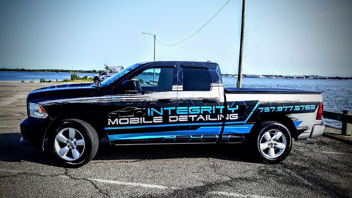 Integrity Mobile Detailing.jpg