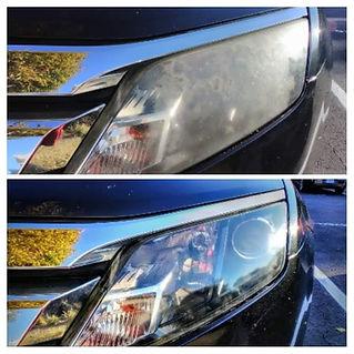 headlight restoration.jpg