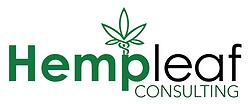 Hempleaf logo.1.png