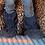 Thumbnail: Tall Potato Spud Boot
