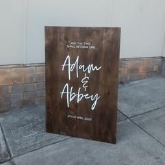 adam & abbey.jpeg