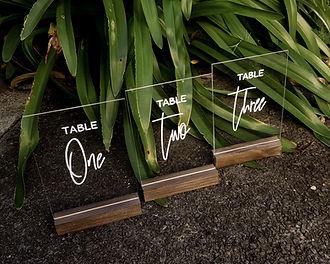 acrylic table numbers.jpeg