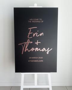 Erin & Thomas.jpeg