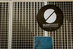 Silent shout logo.jpg