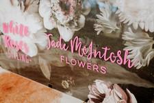 Jade McIntosh logo.jpg