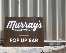 Murray's pop up timber sign.jpeg