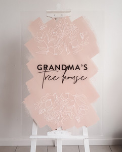 grandmas tree house.jpeg