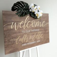 timber welcome sign.jpeg