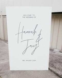 Hannah & Jay.jpeg