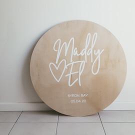 Maddy & El.jpeg