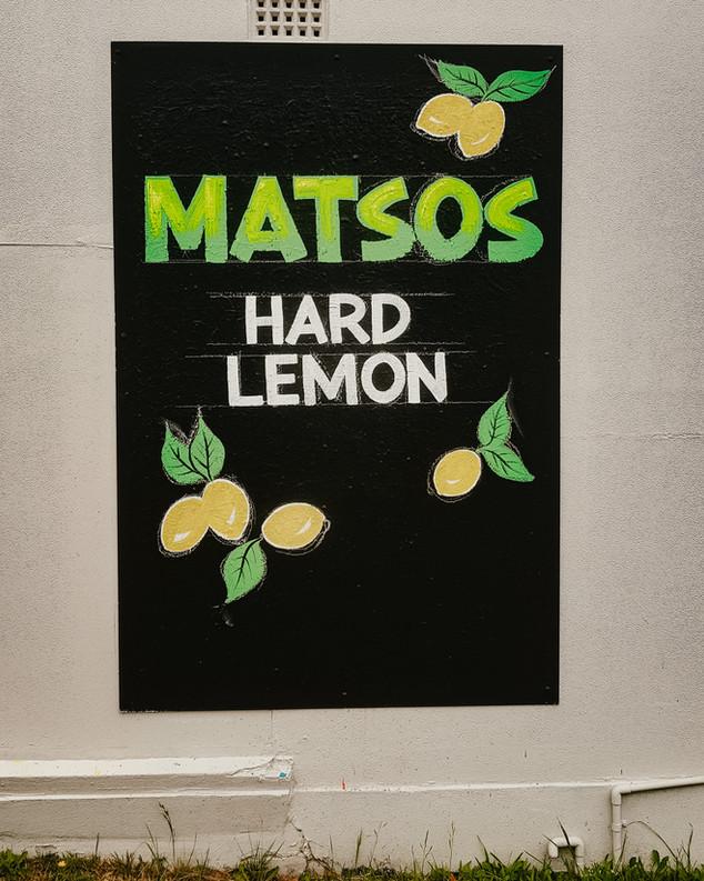 Matsos Hard Lemon sign painting.jpeg