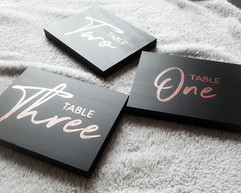 black and rosegold table numbers.jpeg