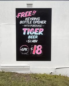Tiger Beer chalkboard sign painting.jpeg
