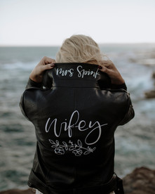 Mrs Spink Wifey jacket.jpg