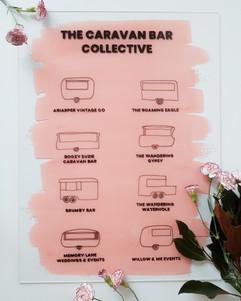 the caravan bar collective.jpeg