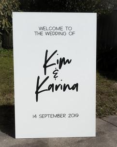 Kim & Karina.jpeg