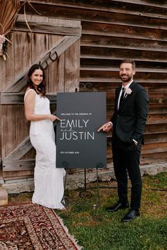 wedding1817_websize.jpg