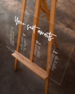 your seat awaits.jpeg