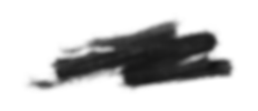 mascara-vector-brush-stroke-6.png