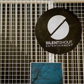 Silent%20shout%20logo_edited.jpg