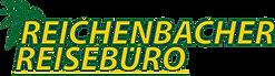 ReichenbacherLogo.png