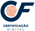 CF Certificação Digital