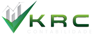 KRC Logotipo.png