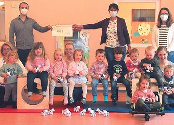 Foto_Kindergarten.jpg