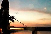 fishing%20_edited.jpg