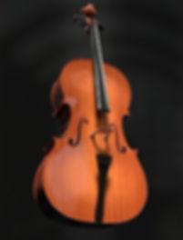 cello-2830670__340.jpg