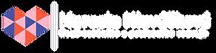 Marcela Hlavackova - logo 06012020.png
