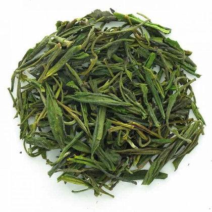 Huoshan Huang Ya/Yellow Bud(sold out)