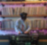 Vinyl Mix Session.jpg
