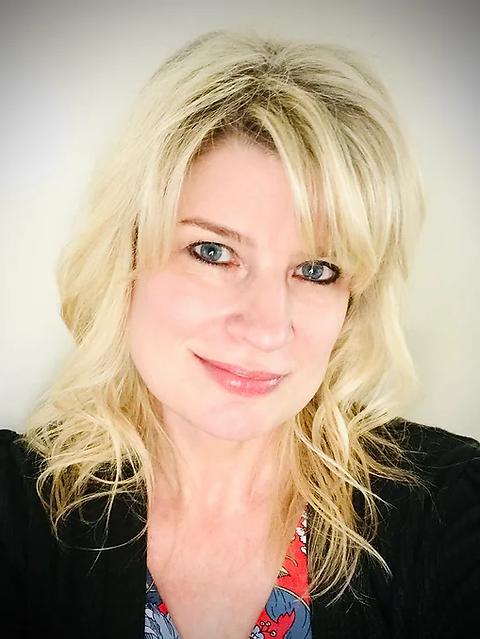 JeanneChaclas-ChildrensSpeechPathologist
