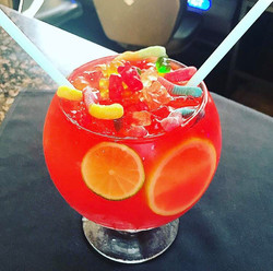 Berry Berry Good