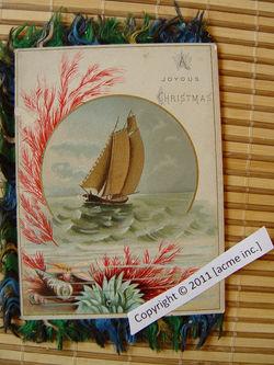 http://www.acme-inc.co.uk/greetingscards/DSC05483.jpg