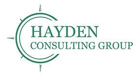 HaydenCoverPic-Linkedin3_edited.jpg