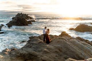 Monterey Engagement Photoshoot.jpg