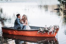 Lake Arrowhead elopement.jpg