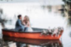 Lake Arrowhead Wedding.jpg